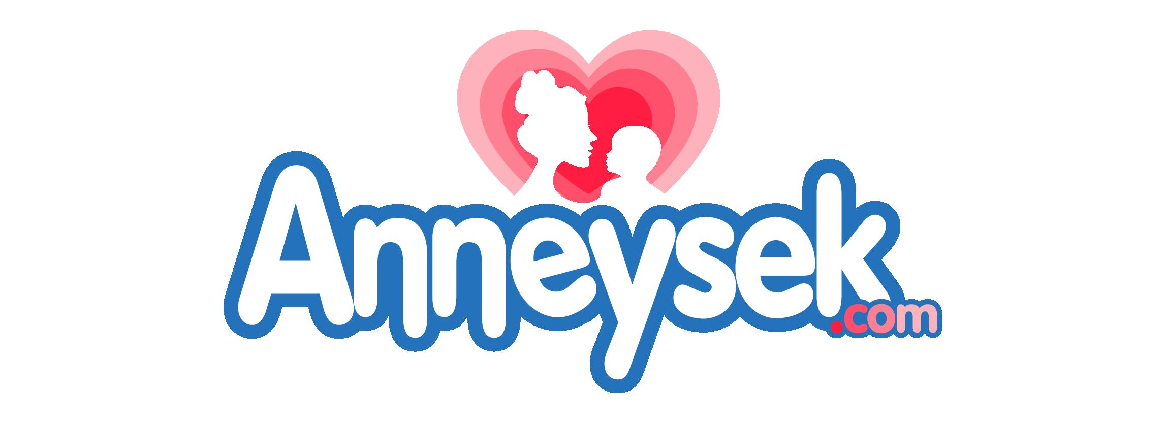 Anneysek.Com